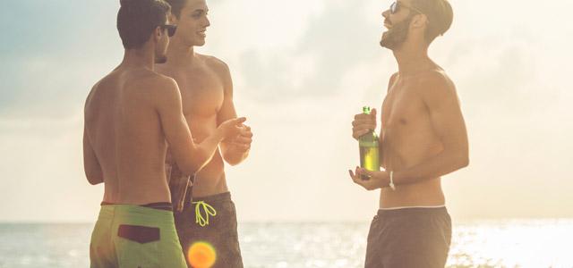 amigos-praia-zarpo-magazine