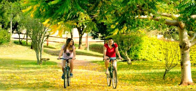 areia-que-canta-bike-zarpo-magazine