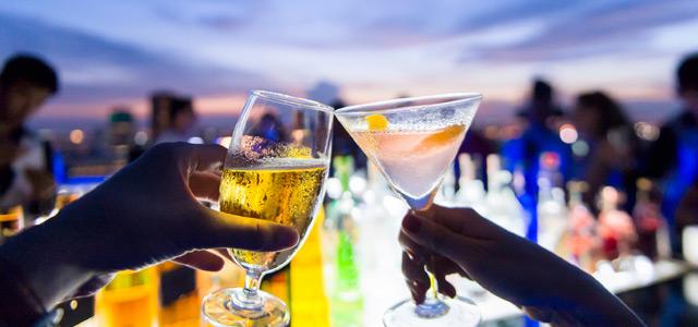bebidas-terraco-zarpo-magazine