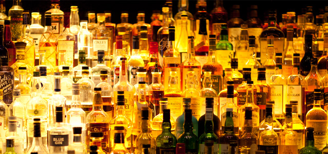 bebidas-zarpo-magazine