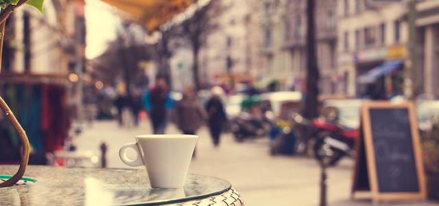 cafe-rua-argentina-zarpo-magazine