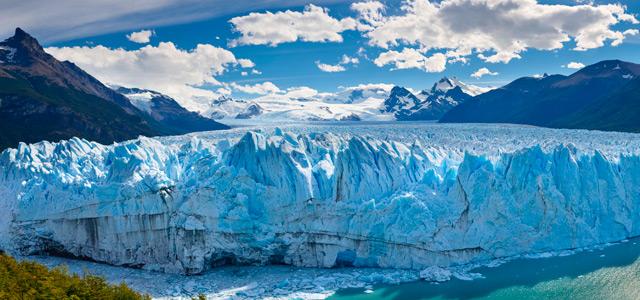 patagonia-argentins-zarpo-magazine
