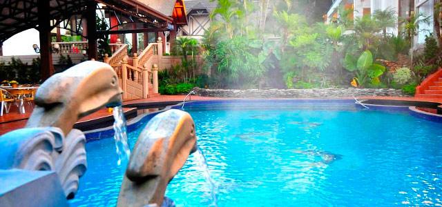 piscina-termal-Termas-de-Jurema-zarpo-magazine