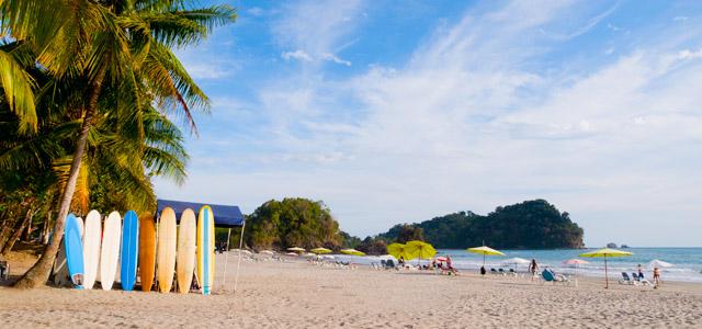 praia-parque-manuel-antonio-costa-rica-zarpo-magazine