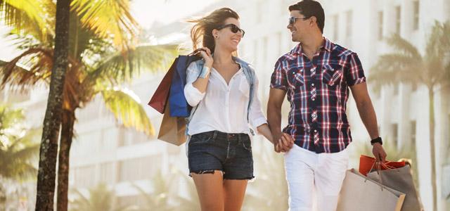 casal-compras-zarpo-magazine