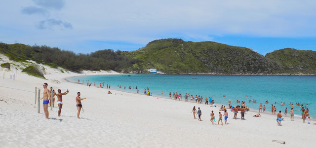 ilha-do-farol-arraial-do-cabo-zarpo-magazine