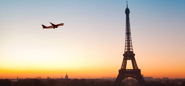 paris-aviao-zarpo-magazine