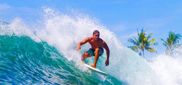 praia-do-frances-ce-surf-zarpo-magazine