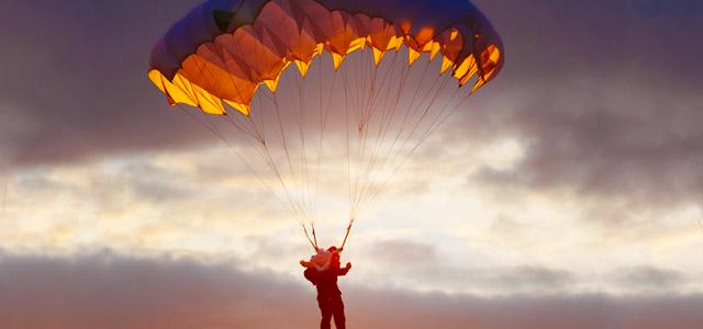 pulo-paraquedas-zarpo-magazine