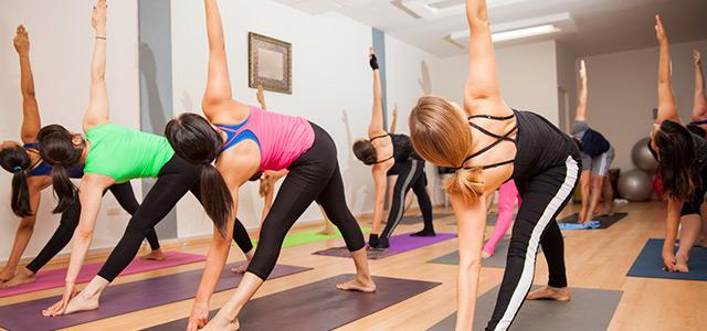aula-yoga-zarpo-magazine