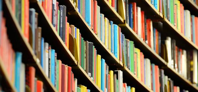livros-estante-zarpo-magazine