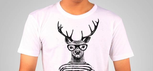 moda-camiseta-estampada-zarpo-magazine