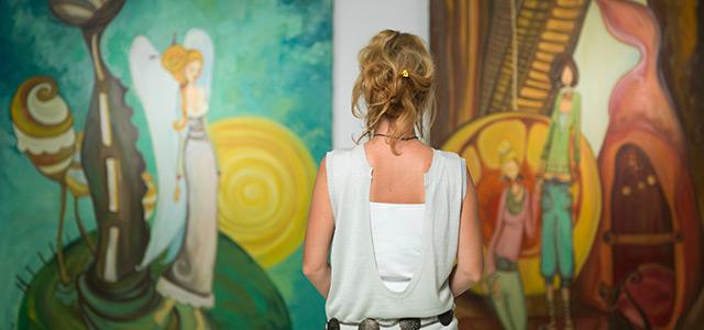 quadros-galeria-arte-zarpo-magazine