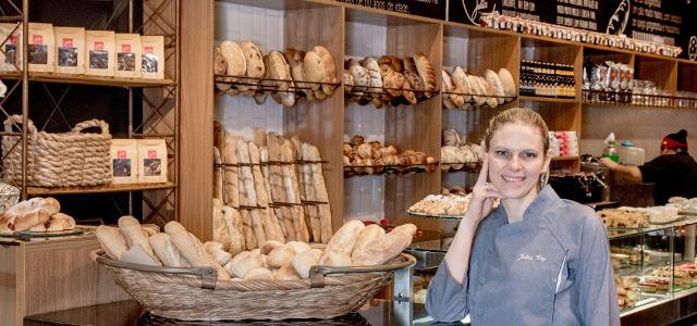 julice-boulangere-pinheiros-zarpo-magazine