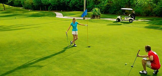 sunscape-resorts-campo-de-golf-zarpo-magazine