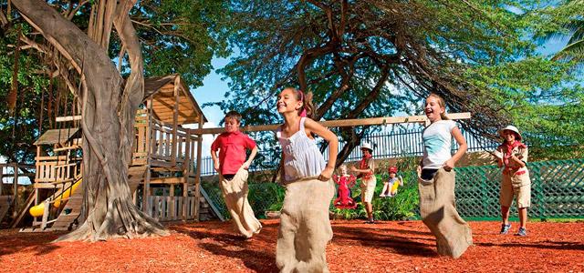sunscape-resorts-explore-kids-zarpo-magazine