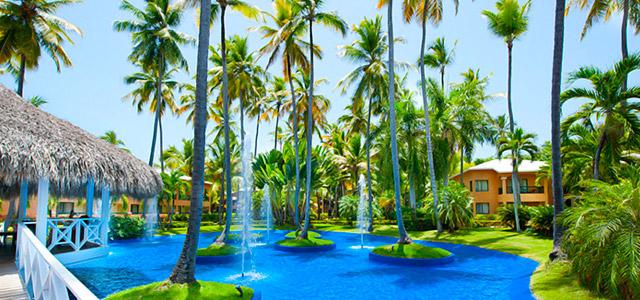 sunscape-resorts-piscina-coqueiros-zarpo-magazine