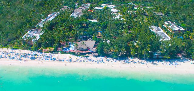 sunscape-resorts-praia-zarpo-magazine