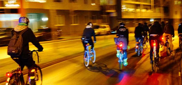 bike-rua-zarpo-magazine