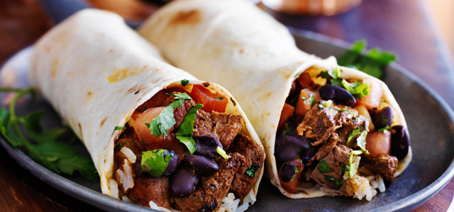 burritos-culinaria-mexicana-zarpo-magazine