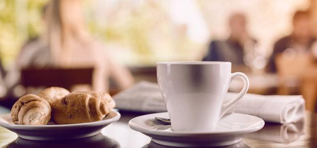 cafe-da-manha-zarpo-magazine