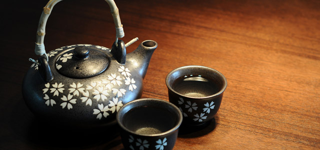 ceramica-japonesa-chinesa-zarpo-magazine