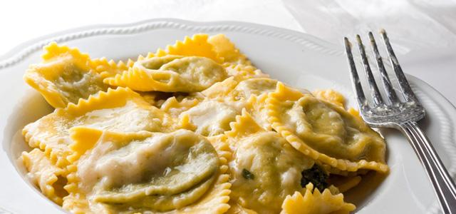 culinaria-italiana-tortelli-zarpo-magazine