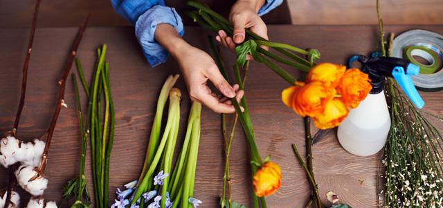 floricultura-zarpo-magazine