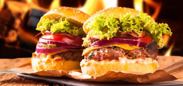 hamburguer-zarpo-magazine