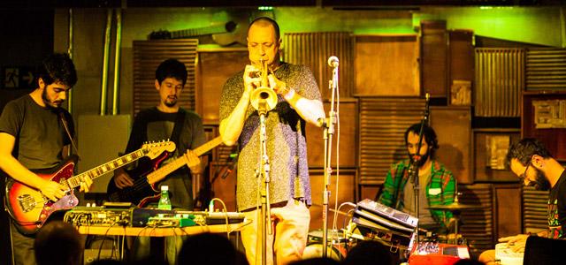 jazz-nos-fundos-pinheiros-zarpo-magazine