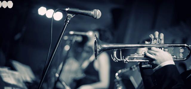 Smalls Jazz Club - Nova York