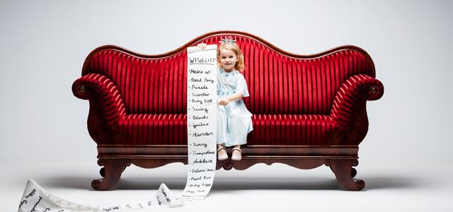 lista-de-desejos-zarpo-magazine