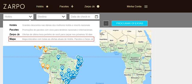 mapa-zarpo-magazine