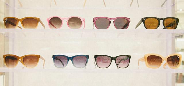 museu-do-oculos-zarpo-magazine