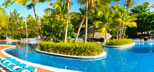 piscina-sunscape-punta-cana-zarpo-magazine