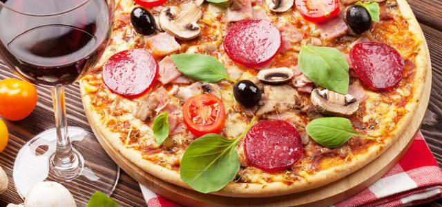 pizza-vinho-padaria-zarpo-magazine