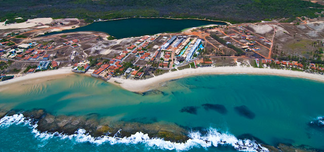 praia-de-camurupim-praia-bonita-resort-zarpo-magazine
