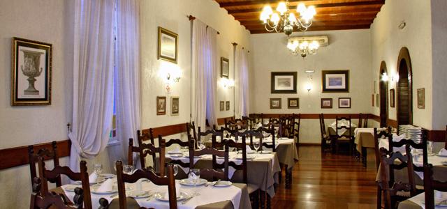 roma-ristorante-zarpo-magazine