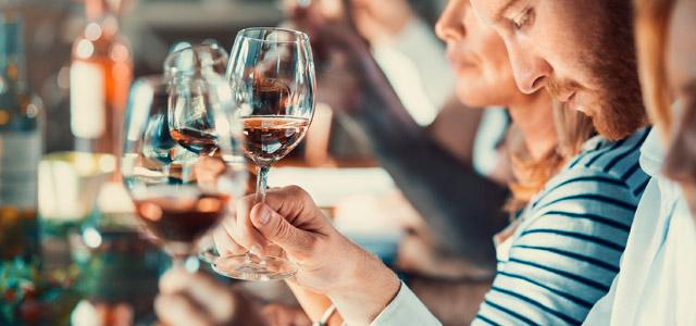 vinho-zarpo-magazine