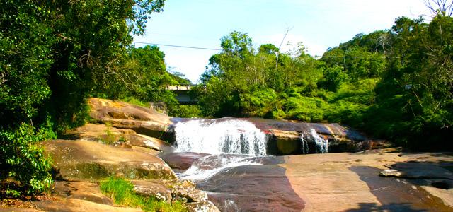 cachoeira-prumirim-ubatuba-zarpo-magazine