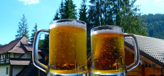 cerveja-artesanal-zarpo-magazine