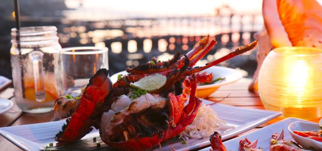 lagosta-restaurante-zarpo-magazine