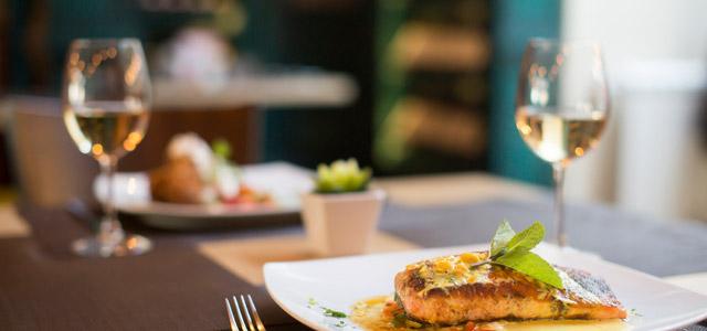 restaurante-peixe-zarpo-magazine