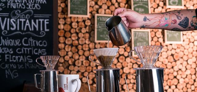 cafe-container-campinas-zarpo-magazine
