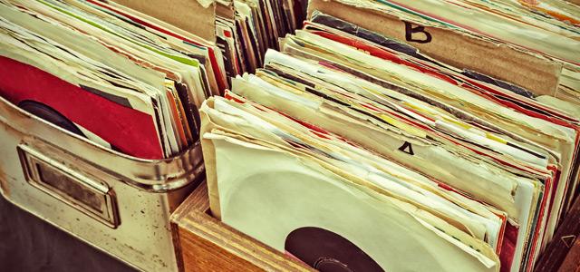 discos-antigo-zarpo-magazine