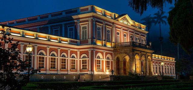 flickr-palacio-imperial-petropolis-zarpo-magazine