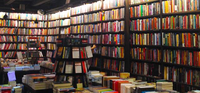 livraria-travessa-ipanema-zarpo-magazine
