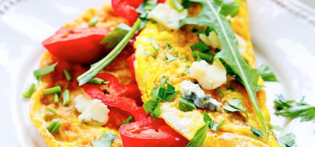 omelete-zarpo-magazine
