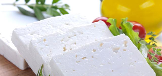 queijo-branco-zarpo-magazine