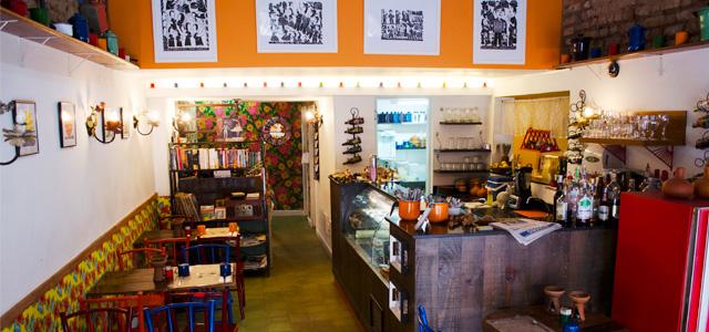 cafe-do-alto-santa-teresa-zarpo-magazine